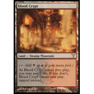 Blood Crypt Thumb Nail
