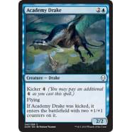 Academy Drake Thumb Nail