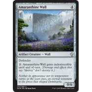 Amaranthine Wall Thumb Nail
