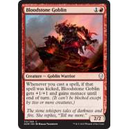 Bloodstone Goblin Thumb Nail