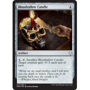 Bloodtallow Candle Thumb Nail