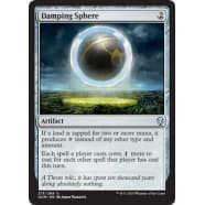 Damping Sphere Thumb Nail