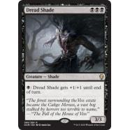 Dread Shade Thumb Nail