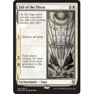 Fall of the Thran Thumb Nail