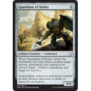 Guardians of Koilos Thumb Nail