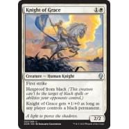 Knight of Grace Thumb Nail