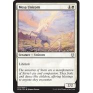 Mesa Unicorn Thumb Nail