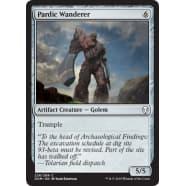 Pardic Wanderer Thumb Nail