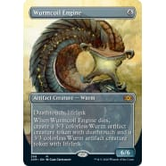 Wurmcoil Engine Thumb Nail