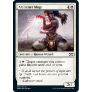 Alabaster Mage Thumb Nail