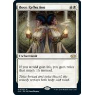 Boon Reflection Thumb Nail