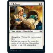 Crib Swap Thumb Nail