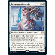 Ethersworn Canonist Thumb Nail