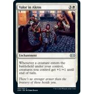 Valor in Akros Thumb Nail