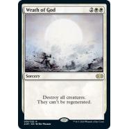 Wrath of God Thumb Nail