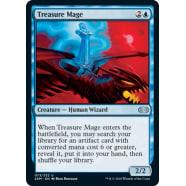 Treasure Mage Thumb Nail