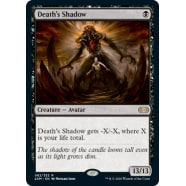 Death's Shadow Thumb Nail