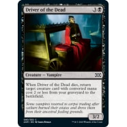 Driver of the Dead Thumb Nail