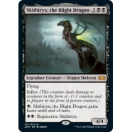 Skithiryx, the Blight Dragon Thumb Nail