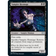 Vampire Hexmage Thumb Nail