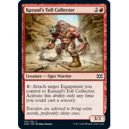 Kazuul's Toll Collector Thumb Nail