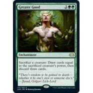 Greater Good Thumb Nail