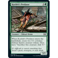 Kozilek's Predator Thumb Nail