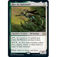 Rhys the Redeemed Thumb Nail