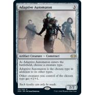 Adaptive Automaton Thumb Nail