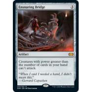 Ensnaring Bridge Thumb Nail