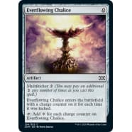 Everflowing Chalice Thumb Nail