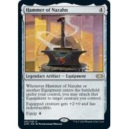 Hammer of Nazahn Thumb Nail
