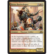 Boros Battleshaper Thumb Nail