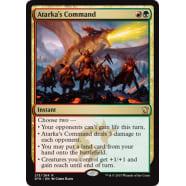 Atarka's Command Thumb Nail