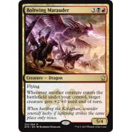 Boltwing Marauder Thumb Nail