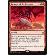 Descent of the Dragons Thumb Nail