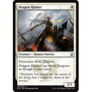 Dragon Hunter Thumb Nail