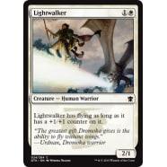 Lightwalker Thumb Nail