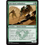 Salt Road Ambushers Thumb Nail