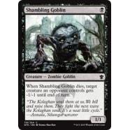 Shambling Goblin Thumb Nail