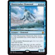 Shorecrasher Elemental Thumb Nail