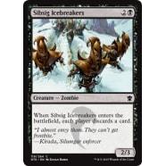 Sibsig Icebreakers Thumb Nail