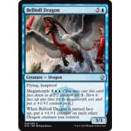 Belltoll Dragon Thumb Nail
