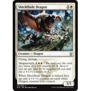 Shieldhide Dragon Thumb Nail