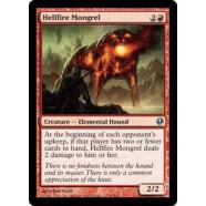 Hellfire Mongrel Thumb Nail