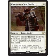 Champion of the Parish Thumb Nail