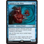 Captain of the Mists Thumb Nail