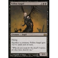 Fallen Angel Thumb Nail