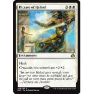 Dictate of Heliod Thumb Nail