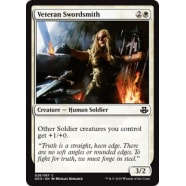 Veteran Swordsmith Thumb Nail